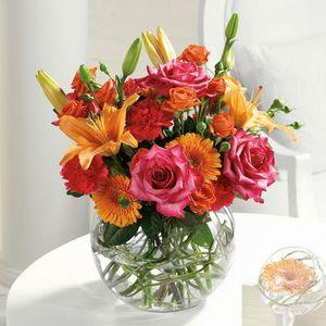 San Marcos Tx Florist The Floral Studio Best Local Flower Shop