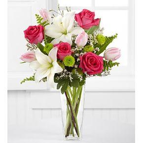 Summerville sc florist send flowers summerville sc ok florist floral expressions bouquet in summerville south carolina ok florist mightylinksfo