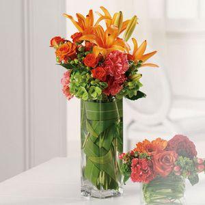 Tulsa florist westside flowers gifts floral fantasy in tulsa ok westside flowers gifts mightylinksfo