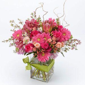 Occasions New Smyrna Beach Florist