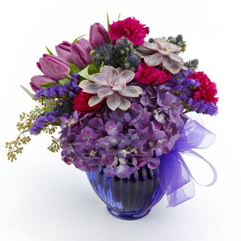 Flowers New Smyrna Beach Florist