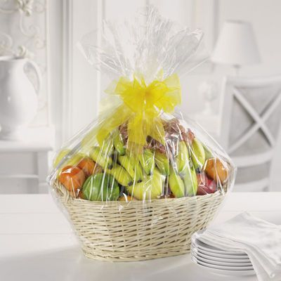 Fruit Fancies in Birmingham AL Bloom and Petal & Fruit and Gourmet Baskets Birmingham Alabama Florist - Bloom and Petal