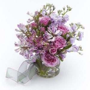 Spring Flowers New Smyrna Beach Florist