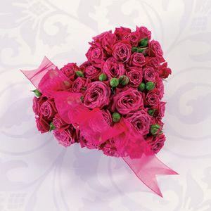 Rock springs wy florist joys flowers gifts my heart is yours in rock springs wy joys flowers gifts mightylinksfo
