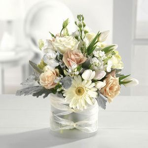 Hiway Flowers | Kitchener, Waterloo, Cambridge, Baden, Breslau, ON ...