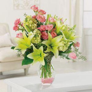 Sweetest Day Memories in Columbus OH, All InBloom Flowers