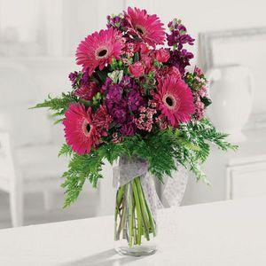 Windham Maine Simple Elegance Of Maine Local Florist