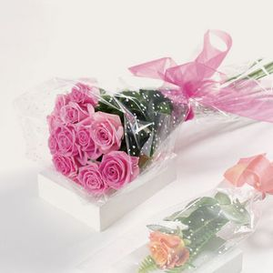 Postal Code Florist - Fascination Flowers - Local Florist
