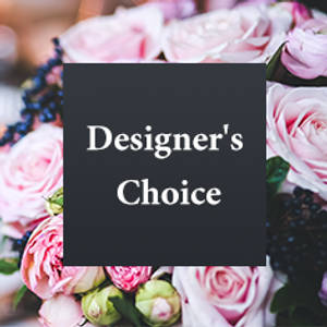 Designers Choice In South Yarmouth Massachusetts Lilys Florist And Gifts